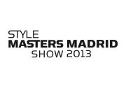 SM Show Madrid 2013